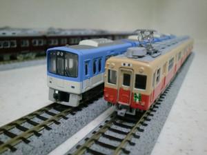 Cimg4869