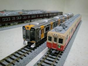 Cimg4874