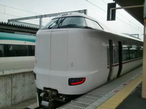 Cimg4948