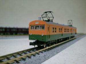 Cimg4963