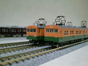 Cimg4965_2