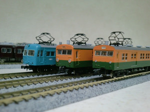 Cimg4967