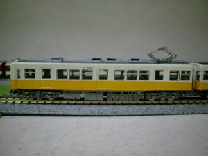 Cimg4997