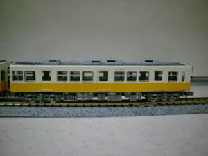 Cimg4998