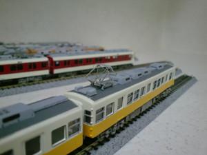 Cimg5010