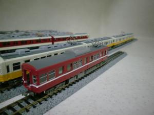 Cimg5025