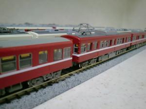 Cimg5035