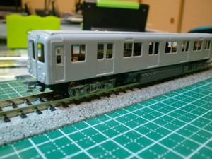 Cimg5051