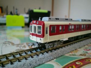 Cimg5058