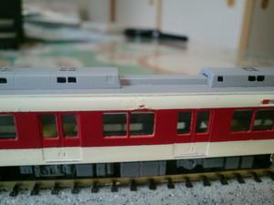 Cimg5061