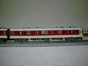 Cimg5123