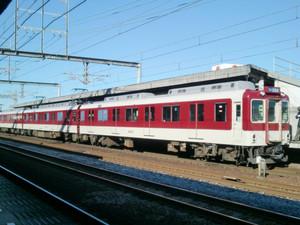 Cimg5165