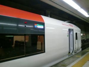 Cimg2564