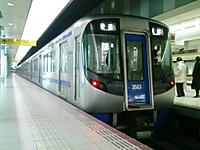 Cimg5430