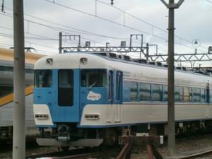 Cimg5495
