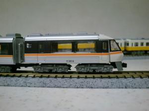 Cimg5522