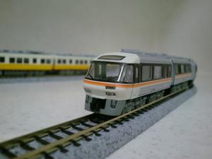 Cimg5523