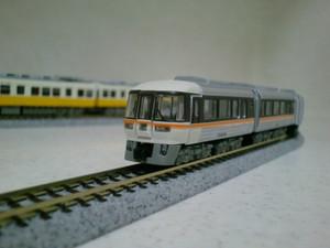 Cimg5526