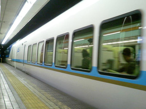 Cimg5588