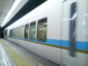 Cimg5600