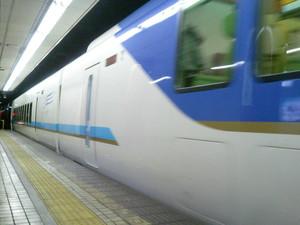 Cimg5602_3