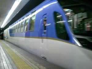 Cimg5604