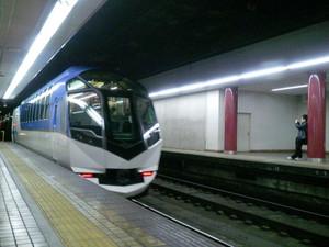 Cimg5605