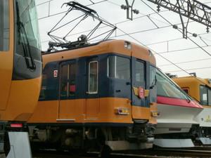 Cimg5832