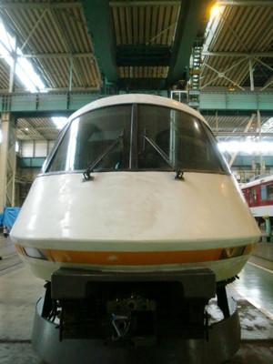 Cimg5876