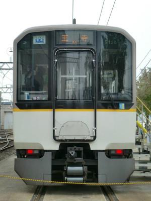 Cimg5889