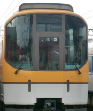 Cimg5503
