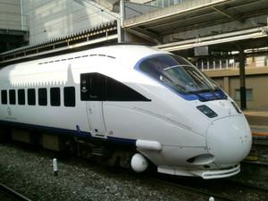 Cimg6023