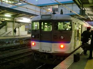 Cimg6056