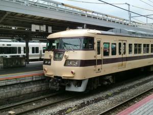 Cimg6234