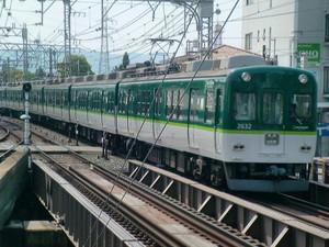 Cimg6403