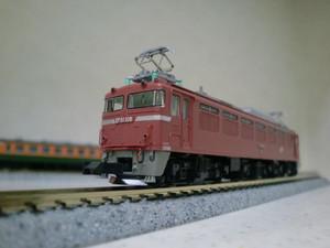 Cimg7066