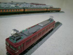 Cimg7068