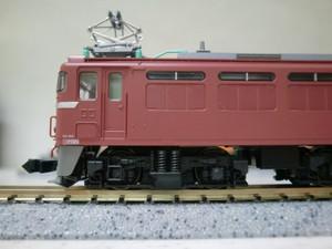 Cimg7072