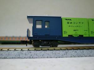 Cimg7078
