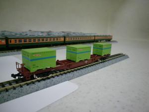 Cimg7090
