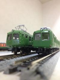 Aogaeru23_2