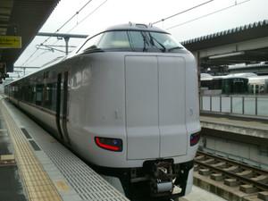 Cimg4945