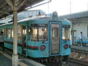 Cimg3334