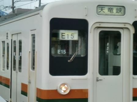 090921_004