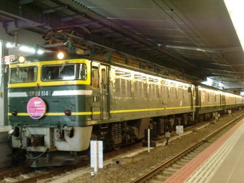 Cimg7442
