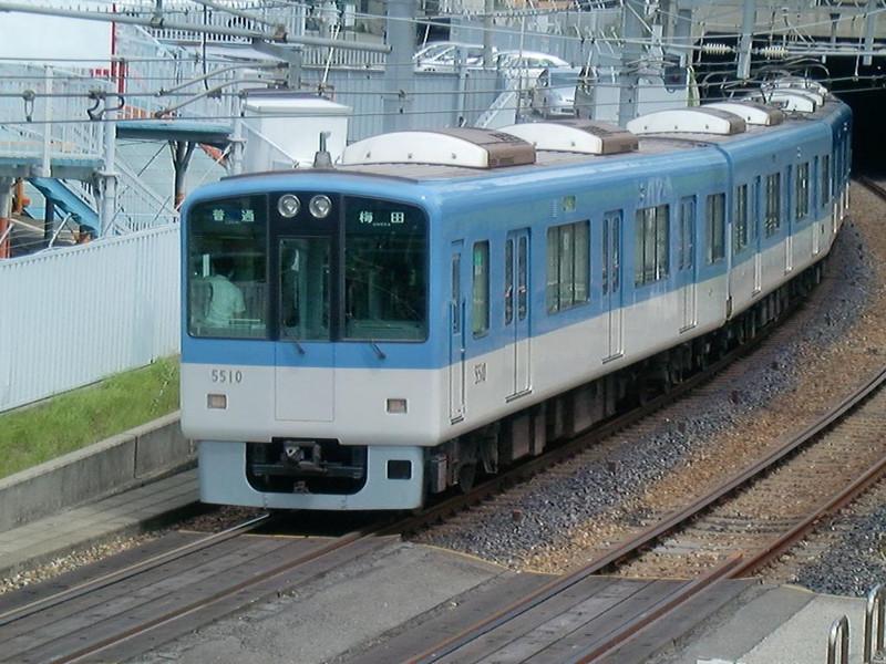Cimg7330
