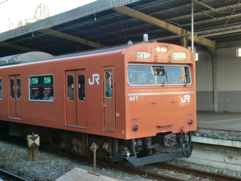 Cimg2400