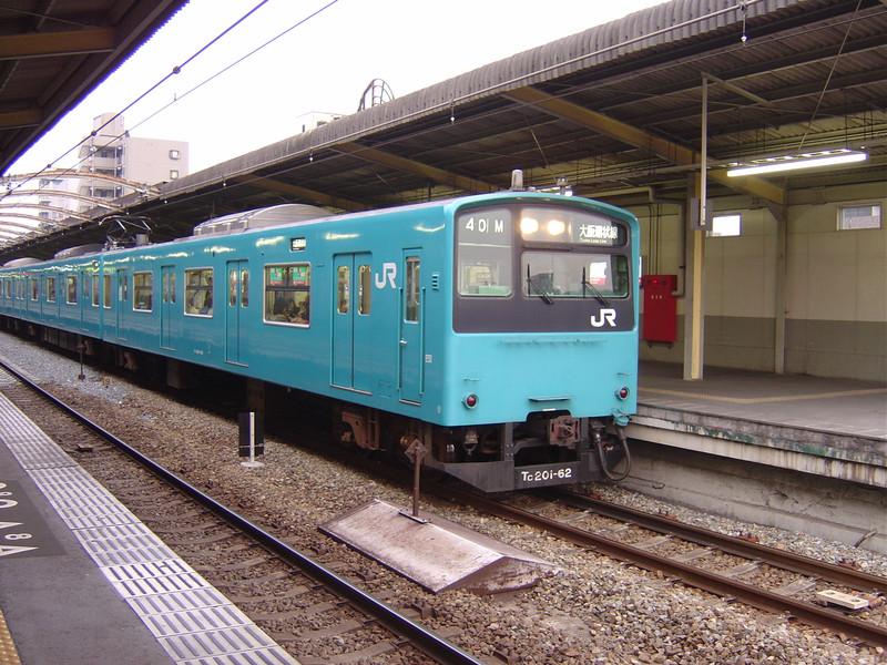 Dsc00766_2