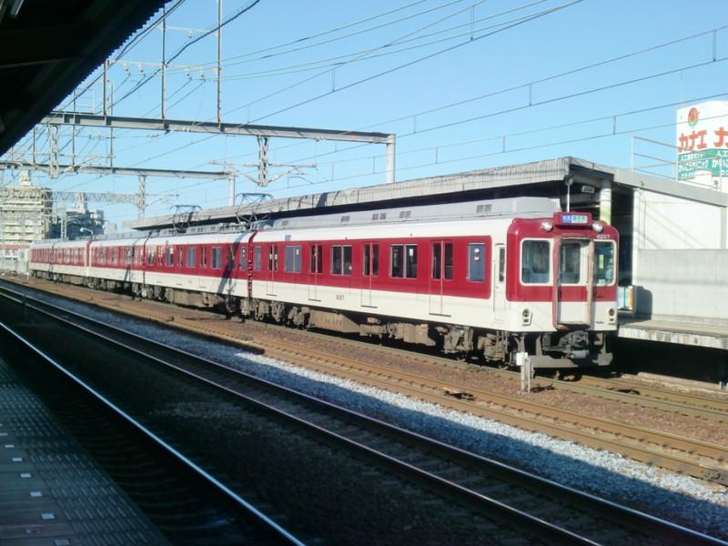 Cimg5160