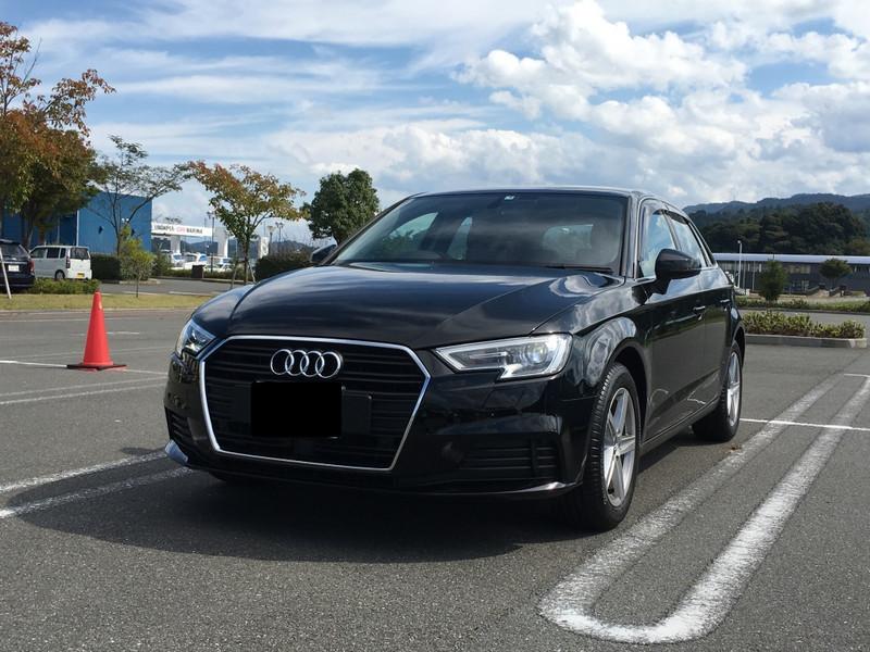 Audi_a3_3